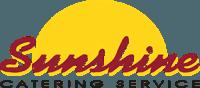 Sunshine Catering Service GmbH