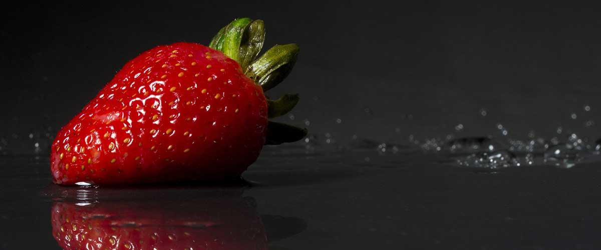 beere-erdbeere-essen-1200x500